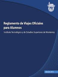 MANUAL BSP PARA AGENTES DE VIAJES