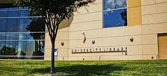 Cal Poly Cerro Vista Floor Plans by California Polytechnic State University San Luis Obispo Overview