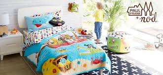 Toddler Art Desk Toys R Us by Kids U0026 Baby Furniture Bedding And Toys The Land Of Nod