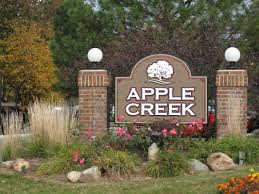 100 Best Apartments For Rent In Omaha, NE (with Pictures)! Mobility Motoring Wheelchair Handicap Vans Omaha Nebraska Ticketfly Buy Tickets Ubm Medica Licensing And Reprints Wrights Media Craigslist Cars And Trucks By Owner Unifeedclub 50 Best Used Dodge Ram Pickup 1500 For Sale Savings From 2419 Httpswwwkocomarclewthappetoyougoodwilldations Kia Optima 2019 All New Car Release Date 20 Pumpkin Nights Journey Through 3000 Handcarved Pumpkins Armored Vehicles For Bulletproof Suvs Inkas Jaguar Xj8 L Nationwide Autotrader