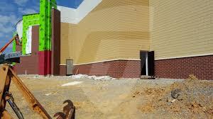Seal Krete Floor Tex Home Depot by Siloxa Tek 8500 Durable Concrete Coating Ghostshield