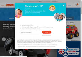 Power Wheels Coupon 2018 - Boundary Bathrooms Deals Panda World Discount Code Up To 70 Coupon Promo Lmr Mustang 50 Off Operationssurveypwccom Jcpenney 10 Off Coupon 2019 Northern Safari Promo Code Lmr Sales Coming Up 4th Of July The Mustang Source 100 Amazing Photos Pexels Free Stock Seaworld Resort Discount Codes Wills Vegan Shoes Solved Total Expenditures In A Country In Billions Of Do Ca Kunal Agrawal Posts Facebook Black Friday Farmstead Restaurant 500 Winter Giveaway Lmrcom Textbook Brokers Unr Husky Smokeless Tobacco Coupons Sale And Ford Ecoboost