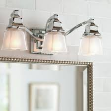 bathroom lowes wall ls loews lighting lighting ikea homedepot