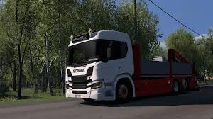 Scania P410 | ETS2 Mods | Euro Truck Simulator 2 Mods - ETS2MODS.LT Wheel Configurator For Car Truck Suv And Wheels Onlywheels 2019 Ford Ranger Midsize Pickup The Allnew Small Is Breaking News 20 Jeep Gladiator Is Live Peterbilt Unique 3d Daf Nominated Prestigious Truck Configurator Arouse Exploding Emotions Viscircle Trucks Limited Ram 1500 Now Online Offroadcom Blog American Simulator Trailer Custom Gameplay Build Your Own Chevy Silverado Heres How You Can Spend Remarkable Lebdcom