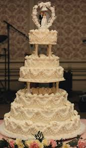 Haegele s Bakery Philadelphia German Bakery Weddings