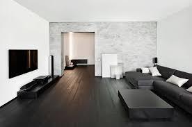 ratgeber schwarzes wohnzimmer oder schlafzimmer wohnideen