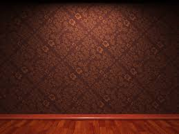Wall Simple Decorations Paper Design