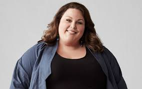 Chrissy Metz On Her New Faith-Based Film, Breakthrough: 'We All Want ... The Fall 2019 Essentials Chrissy Teigen Cant Stop Shopping Officially Becomes Kardashian Sister In Christmas 10 Lweight Strollers That Will Change The Way You Travel With Baby Trend Ally 35 Infant Car Seatoptic Red High Waist Skinny Jeans Mcdonalds 550 Sq Ft Apartment Is A Total Dream Metz On Her New Faithbased Film Breakthrough We All Want Citizens Of Humanity Haze Nordstrom Dorit Kemsleys Bank Account Frozen Report Daily Dish Deluxe Feeding Center Cerise Has Strict Rules For Posting About Kids Online