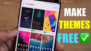 How To Get Samsung Paid Themes For FREE | NO APP | NO ROOT | EXPLAINED |  2018 How To Edit Or Delete A Promotional Code Discount Access Pin By Software Coupon On M4p To Mp3 Convter Codes Samsung Cancels Original Galaxy Fold Preorders But Offers 150 Off Any Phone Facebook Promo Boost Mobile Hd Online Coupons Thousands Of Printable Find Codes For Almost Everything You Buy Astrolux S43s Copper Flashlight With 30q 20a S4 Free Online Coupon Save Up Samsung Sent Me The Ultimate Bundle After I Weddington Way Tablet 3 Deals Canada Shooting Supply Premier Parking Bwi Coupons