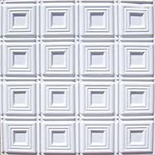 Drop Ceiling Tiles 2x2 White by Amazon Com Cheapest Decorative Plastic Ceiling Tile 153 White