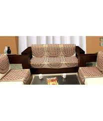 Best Fabric For Sofa Cover by Sofa Design Sofa Cover Sets Beautiful And Various Motif Sofa