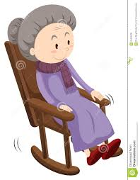 Old Lady On Rocking Chair Stock Vector. Illustration Of ... Buy Ingenuity Top Products Online Lazadasg How To Choose The Best Rocking Chairs For Home Lets Best Baby Bouncer The Bouncers Rockers And Home Fniture Shop 100 Styles Every Room Crate Bouncer Little Baby Store Singapore Tutti Bambini Daisy Glider Chair Ftstool In Grey Tea Set On A Classic Table With Chair Garden Old Lady Stock Vector Illustration Of Wonderkart Rocking Multicolour Available Who Loves Even When You Arent Sugarbaby New Sugar Baby My Rocker 3 Stages My