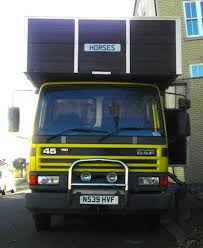Secondhand Lorries And Vans | Horse Lorries | Leyland DAF Horse ... Septic Trucks 2001 Intertional Eagle Classifiedsfor Sale Ads Japanese Used Cars Exporter Dealer Trader Auction Suv Secohand Lorries And Vans Horse Leyland Daf Matex Commercial Truck Trader Broker Ford Thames Trucks Vehicle Free Truck Rources Credit Finance Financial Markets Mitsubishi Asx For On Auto Uk Lvo For 4094 Listings Page 1 Of 164 Med Heavy Trucks For Sale Buy Sell Knuckle Boom Cranes Knuckleboom 2014 Mack Gu713 Pumper