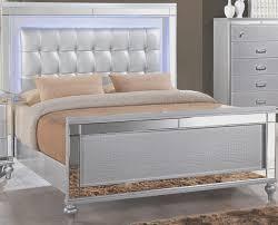 Mor Furniture Bedroom Sets by Bedroom New Mor Furniture Bedroom Sets Home Design Planning