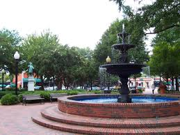 Things To Do In Marietta, Georgia | GAC Careers 40 Best Coffee With A Cop Images On Pinterest Cops Community Online Bookstore Books Nook Ebooks Music Movies Toys Transgender Employee Takes Action Against Barnes Noble For 27 The Projects Chicago Illinois Cafe New York City Midtown Renaissance Cumberland Mixed Use Mall Which Stores Are Open Late Christmas Eve 2017 Valley View Mall La Crosse Wisconsin Wikipedia Complete Bystate Store Closing List Neshaminy