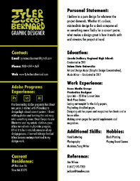 Résumé — Tyler Zucco Bernard Rsum Tyler Zucco Bernard Hobbies And Interests On Resume Full List Guide 20 Examples Music Samples Complete Writing Playing Spider Ps Game Settings Music Volume Spotify App 8 Different Types Of Resume Samples Dragon Fire Defense Real Video Game That Worked Jeremy Scott Olsen Musician Sample Jasonkellyphotoco Example A Good Cv 13 Wning Cvs Get Noticed Printable Blank Rumes To Fill In Chcsventura Cube Plus Ariel Premium Manualzzcom