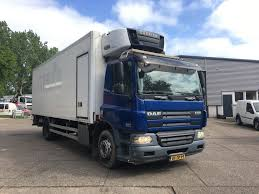 DAF CF 65.220 Freeze Truck Refrigerated Trucks For Sale, Reefer ... 2010 Hino 338 For Sale 8969 Isuzu Refrigerated Truck Suppliers And Reefer Truck 554561 2000 Gmc Tseries F7b042 4713 Isuzu 1455 Sterling Low Price 9543946581 Youtube Used Volvo Nykylbilolikazonerfm450 Reefer Trucks Year 2018 Fld7f Price 29514 For Used 2016 In New Jersey 11374 2011 2631