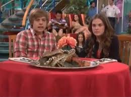 snakes on a boat the suite life wiki fandom powered by wikia