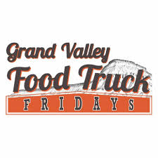 Grand Valley Food Truck Fridays - Accueil | Facebook Los Compadres Food Truck Editorial Stock Photo Image Of Customers Food Truck Friday Lets Taco Bout Philly La Scada Taqueria Eat Tacos Sf The Images Collection Willow Tuck Yyc At Sherwood Trucks In Columbus Ohio Page 10 Tuk Selling Soft Drinks On Street Stock Across Austin A Frwheeling Tour De San Antonio Expressnews Fork The Road Festival Alaide Mexican Restaurant Mi Compadre Home Ann Arbor Michigan Menu Pillars Vegas Las Weekly 500 Taqueria 3 Fed Man Walking