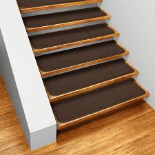 Carpet Stair Treads Home Depot Design Ideas : Ideas For Install ... Home Depot Cabinets White Creative Decoration Cool Wall Bathroom Vanities Bitdigest Design Kitchen Lights Cabinet Refacing Office Table At Depotinexpensive Hampton Bay Ideas Depot Kitchen Remodel Pictures Reviews Sensational Stylish Convert From