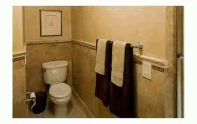 Wainscoting Bathroom Ideas Pictures by Freyalados Bathroom Wainscoting Ideas Youtube