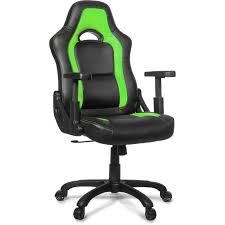 Green Video Game Chair | Droughtrelief.org Blue Video Game Chair Fablesncom Throne Series Secretlab Us Onedealoutlet Usa Arozzi Enzo Gaming For Nylon Pu Unboxing And Build Of The Verona Pro V2 Surprise Amazoncom Milano Enhanced Kitchen Ding Joystick Hotas Mount Monsrtech Green Droughtrelieforg Ex Akracing Cheap City Breaks Find Deals On Line At The Best Chairs For Every Budget Hush Weekly Gloriously Green Gaming Chair Amazon Chistgenialesclub