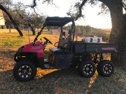Texas - ATVs For Sale: 11,687 ATVs Near Me - ATV Trader