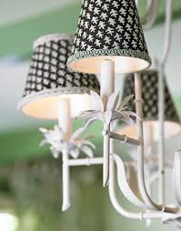Small Uno Fitter Lamp Shades by Picking The Right Chandeliers And Small Lamp Shade For Chandeliers