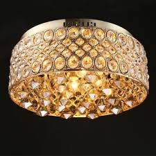 Wayfair Chandelier Lamp Shades by Chandeliers Design Wonderful Extraordinary Gold And Crystal