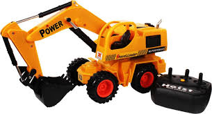Product Page - Large Vertical   Buy Product Page - Large Vertical At ... Best Rc Excavators 2017 Ride On Remote Control Cstruction Truck Excavator Bulldozer W Hui Na Toys No1530 24g 6ch Mini Eeering Vehicle Mercedes Cement Mixer Radio Big Boy Dump Rc Dumper 24g 4wd Tittle Cart Engineer 6ch Trucks At Work Intermodellbau Dortmund Youtube Hobby Engine Ming 24ghz Liebherr Wheel Loader And Man Models Editorial Stock Xxl Site Scale Model Tr112 5 Channel Fully Functional With Lights And