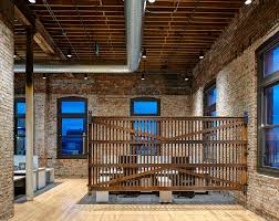 100 Warehouse Homes MarketOne The Most Sustainable Industrial Conversion In