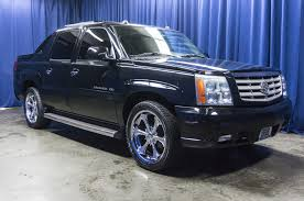 Used 2005 Cadillac Escalade EXT AWD Truck For Sale - 37448A Boyhunterpro 2005 Cadillac Escalade Extsport Utility Pickup 4d 5 2010 Ext Awd Ultra Luxury Envision Auto Preowned 2013 4dr Premium Truck At 2019 New Release For Ext 2014 Crafty Design Siteekleco Lot 12000j 2008 4x4 Vanderbrink Auctions Escalade 2012 Intertional Price Overview Autoandartcom 0713 Chevrolet Avalanche 2002 Cargurus Crew Cab Short Bed Sale Specs And Photos Strongauto Cadillac Rides Magazine