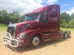 100 Pickup Truck Sleeper Cab IRAY Companies Vehicles Misc