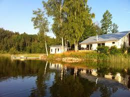 100 Modern Summer House Cottage Vacation Rentals In Tvidaberg Valdemarsvik Linkping