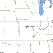 Hartsburg Pumpkin Festival 2015 Dates by Hartsburg Missouri Mo 65039 Profile Population Maps Real