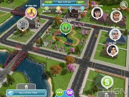 Sims Freeplay Baby Toilet Meter Low by The Sims Freeplay The Sims Wiki Fandom Powered By Wikia