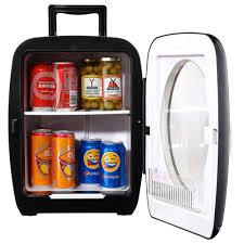 100 Refrigerator For Truck Auto Defrost Mini Fridge Amazing Review Frigidaire Button In 16