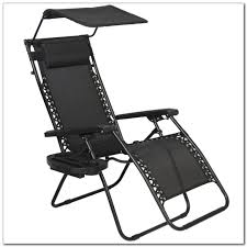 Kohls Outdoor Chair Covers by Kohls Zero Gravity Chair Home Chair Decoration