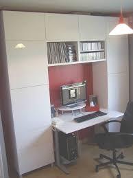 ikea professionnel bureau ikea bureau professionnel aménagement bureau professionnel nouveau