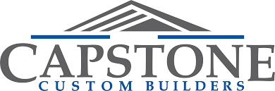 100 Capstone Custom Homes Contractor Remodeling Services Mesa AZ