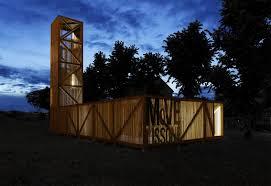 100 Rintala Eggertsson Architects MoVE Lissone Massimiliano Spadoni Architetto Archello