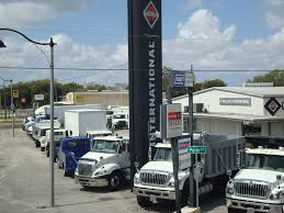 Wallace International Truck 2761 Edison Ave, Fort Myers, FL 33916 ... Apply For Builders Care Services Builderscare Lee County Enterprise Moving Truck Cargo Van And Pickup Rental 394 Best On The Road Images On Pinterest The Road Trucks Family Llc Fort Myers 2063 Bayside Parkway Fl Wallace Intertional 2761 Edison Ave 33916 Car From 21day Search Cars Kayak Self Storage Units Near You In Stpetersburg Florida Located At Beach 15 Cheap Deals Expedia February 2017 Packing 3713 Golf Cart Dr North 33917 Estimate Home