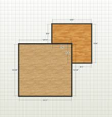 Homestyler Floor Plan Tutorial by How To Create A Simple House Using Homestyler Program Angelmedia111