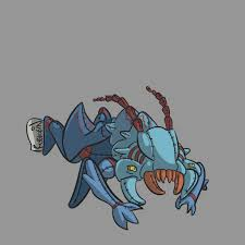Kxvo Pumpkin Dance Download by Patch Anticipation Station Archive Page 2 Dota2 Dev