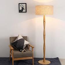 stehle moderne minimalistische massivholz stehle