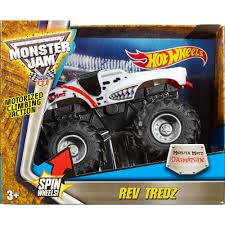 Hot Wheels Monster Jam Rev Tredz Monster Mutt Dalmatian Vehicle ... Monster Mutt Dalmatian 164 New Look For Jam 2016 Youtube Behind The Scenes A Million Little Echoes Photos Peoria Illinois April 16 Truck By Brandonlee88 On Deviantart Heads To Dc I Like It Frantic 2009 Alburque Nm Freestyle Flickr Traxxas 110 Scale 2wd Replica Trucks 3602r Rottweiler Wiki Fandom Powered World Finals Xvii Competitors Announced Amazoncom Toys Games