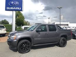 Used Cars & Trucks For Sale In Surrey BC - Wolfe Subaru Langley Chevy Trucks Craigslist Majestic Subaru Lovely 2008 Image Result For Truck Bed Seating Subaru Pinterest 1991 Sambar Ks3 Japanese Kei Truck First Subanontruck Outback Forums The Great Vehicles 2019 Pickup Subaru Viziv 2018 Forester In Kamloops Bc Direct Buy Centre Restored Blue 1960s Used To Sell Fresh Fruit Parked On Used Cars Lafayette In Bob Rohrman Serving Indianapolis Secor Vehicles Sale New Ldon Ct 06320 Filetaiwan Domingo Leftbackjpg Wikimedia Commons Brat The Superior We Too Quickly Forget Nevada 1969 360 Bat Auctions Sold