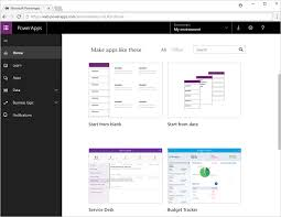si es auto r lementation what are canvas apps powerapps microsoft docs