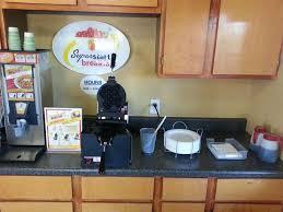 Front Desk Agent Jobs Edmonton by Super 8 Motels Salaries Glassdoor