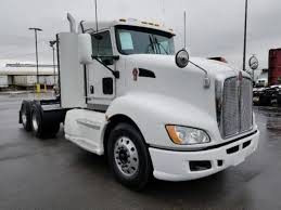 Kenworth T660 In Illinois For Sale ▷ Used Trucks On Buysellsearch Tractors Semi Trucks For Sale Truck N Trailer Magazine Used 2013 Lvo Vnl670 Tandem Axle Sleeper For 572058 Arrow Sales Inventory Auto Info Freightliner Scadia Sleepers For Sale In Il 2015 Volvo 503600 Miles Kenworth In Illinois On Buyllsearch Daycabs Trucks Ne 2011 Vnl 630 Youtube 10830 S Harlan Rd French Camp Ca 95231 Ypcom